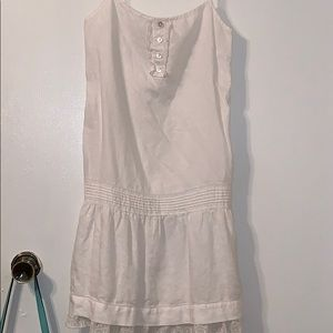 Juicy Couture Summer Dress